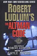 altman_code