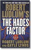 hades_factor_shadow